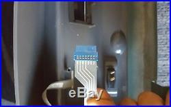 Raypak P/N 601769 Control Board + Control panel