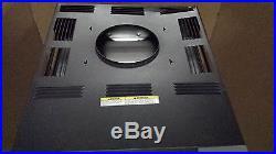 Raypak P-R266A-EN-C 266k BTU Pool Heater Electronic Natural Gas Nat