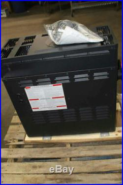 Rheem 150,000 BTUH Nat. Gas Above Ground Pool Spa Heater P-M156A-EN-C