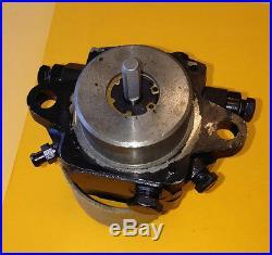SUNTEC Oil Burner Pump A2RA-7710 Reznor & Clean Burn Waste Oil Burners NEW