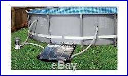SmartPool S202 SolarArc2 Solar Heating System for Pool NEW FREE SHIPPING
