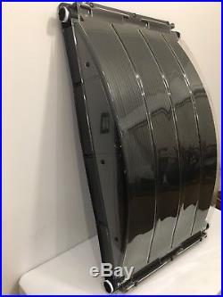 Smartpool Solar Arc Pool Heater S204