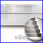 Solara pool solar heater