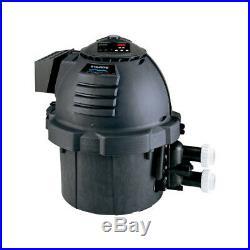 Sta-Rite Max-E-Therm Pool Heater 400,000 BTU Natural Gas SR400NA