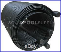 Sunlite Solar Pool Heater Kit For Above Ground Pools