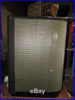 TRANE TR21474T Residential Pool Heat Pump Titanium 140,000 BTU AHRI