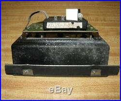 Teledyne Laars Electronic Temp Control Panel Lite 2 Pool Heater R0011700 withBezel