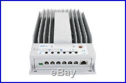 US STOCK EPsolar Tracer 4215BN MPPT Solar Charge Regulator 40A 12V 24V EPEVER