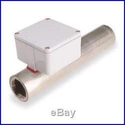 VULCAN STX060US Spa/Hot Tub Heater, 11-1/2 In, 120/240V