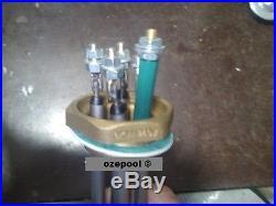 Waterco 6kw #46002 ELEMENT SPA heater genuine Waterco/Hermetic Commercial level