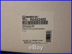 Zodiac/Jandy CG CELL KIT, R0452400
