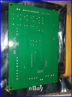 Zodiac Jandy r0458200 Universal Controller Power Interface Pcb R Kit