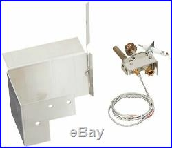 Zodiac R0096700 Natural Gas Pilot Burner Kit for Zodiac Jandy Lite2 Pool and