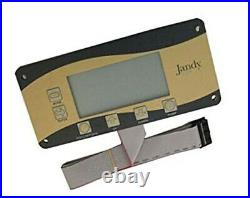 Zodiac R0366200 Heater Control Assembly Replacement for Jandy Lite2LJ