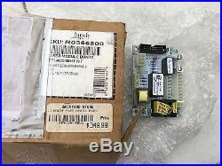 Zodiac R0366800 Power Control Board Replacement Kit
