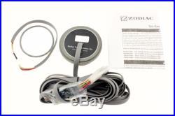 Zodiac (R0452500) Port Sensor Kit NEW OTHER